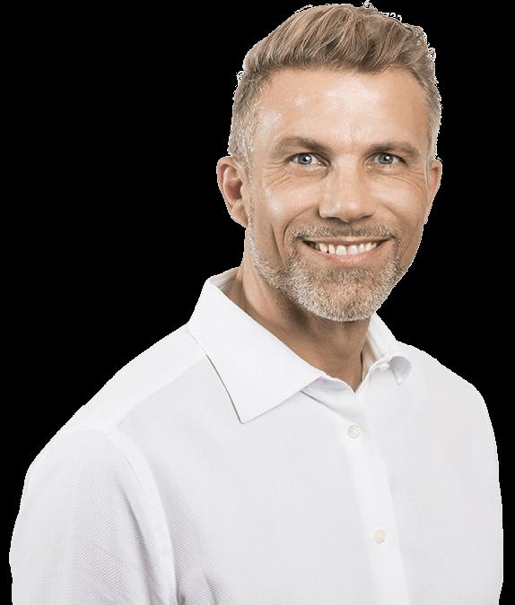 Andreas Hänni